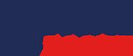 Logo Lakcid